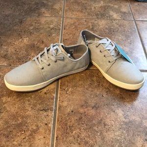 Toms Payton Sneaker Brand New!